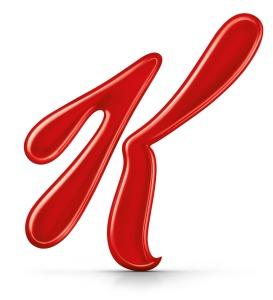 special-k-logo